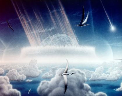 http://isis2012.files.wordpress.com/2011/03/chicxulub_impact_-_artist_impression.jpg?w=419&h=329
